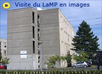 Film de présentation du LaMP