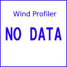 radar profileur Vw Romagnat / cliquer pour agrandir